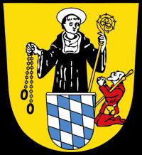 Grundschule-Inchenhofen_Wappen-Inchenhofen
